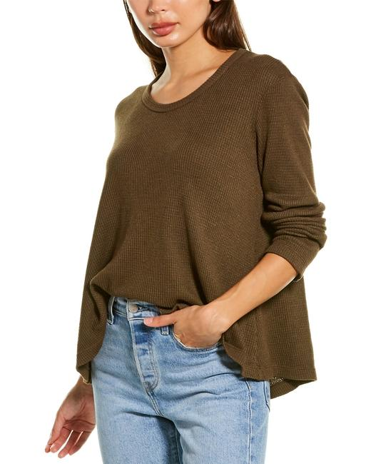 Wilt Thermal Trapeze T-shirt W905626 Blouse 14116455460001 Image 1