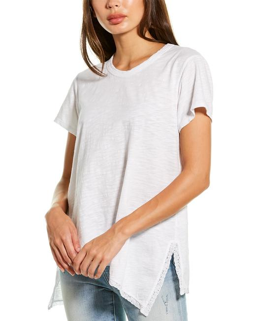 Wilt Scoopy T-shirt W034918 Blouse 14118028540001 Image 1