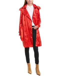 Burberry Trench 8013635 Coat
