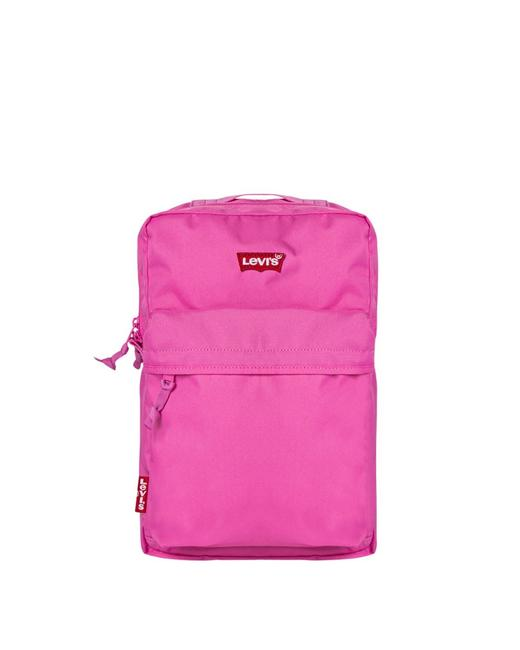 Item - Levi Strauss & Co Fuchsia Women's Shoulder Bag