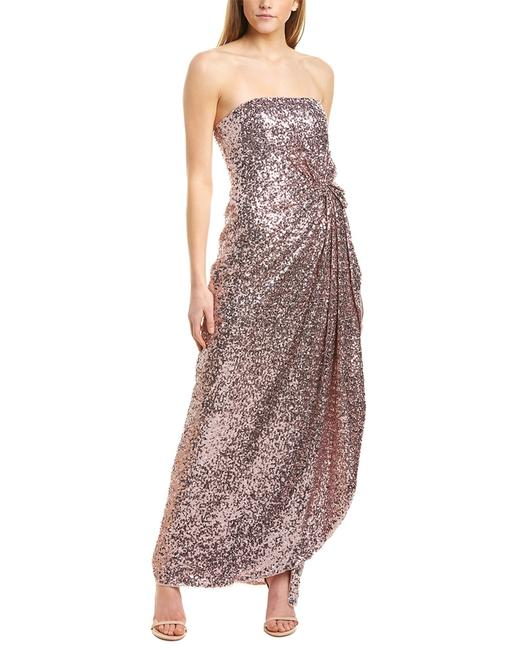 Item - Gown Mn1e204250 Formal Dress