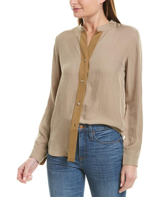 Item - Adrian W292a01m2 Blouse