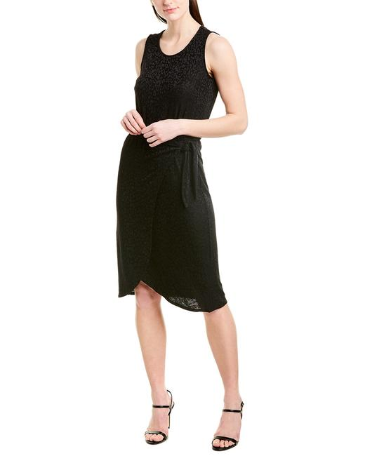 Item - Sheath 20147 Short Casual Dress