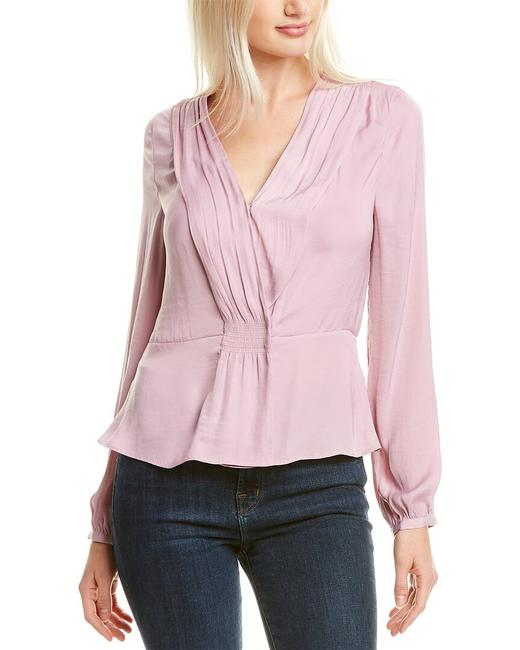 Item - Crossover 8159066 Blouse