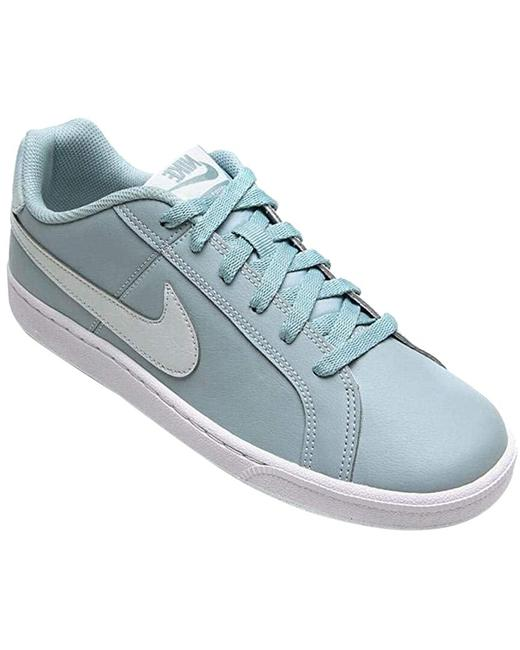 Item - Court Royale Sneaker 749867-300 Athletic