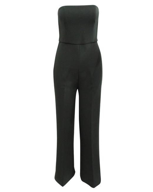 Item - Eve Black -pre Owned Condition Very Good Romper/Jumpsuit