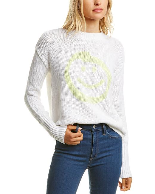 Item - 525 America Smiley Wr19117 Sweater/Pullover