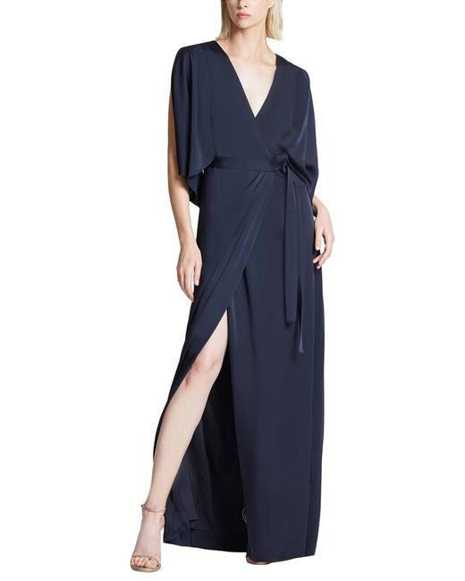 Item - 1012293 Casual Maxi Dress