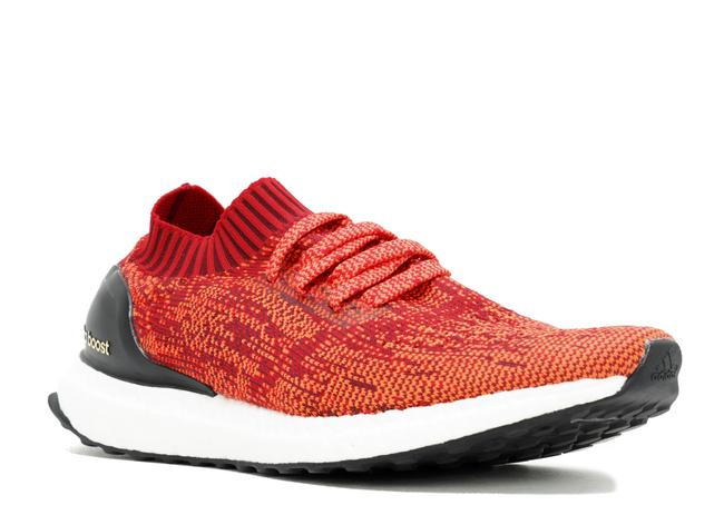 Item - Mens Ultra Boost Uncaged M - Bb3899 Athletic