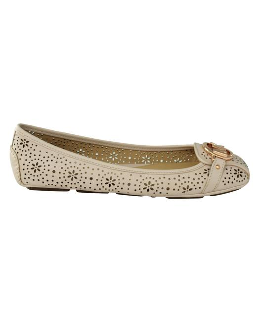 Item - Soft Pink -pre Owned Condition Excellent 39.5 Flats