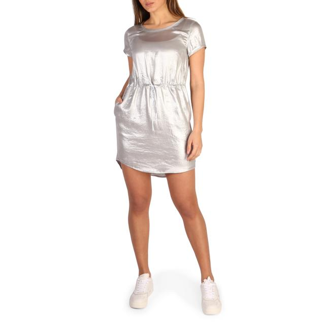 Item - Womens Cocktail Dress