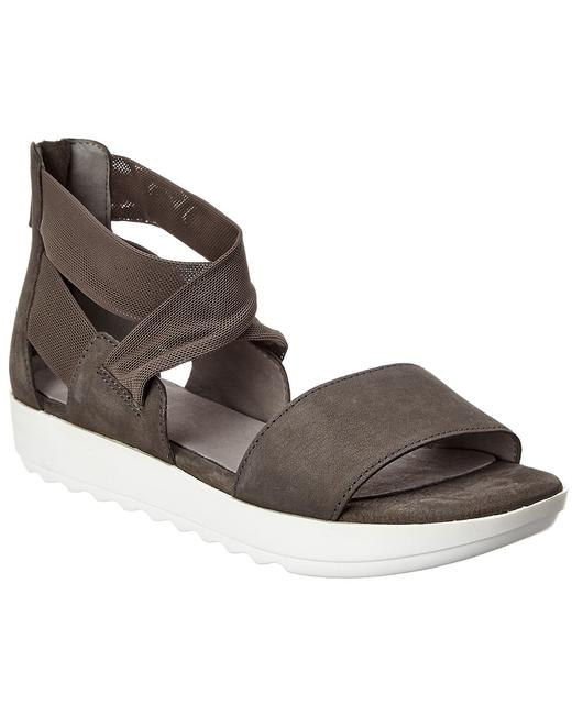 Item - Kash Leather Kash-st Sandals
