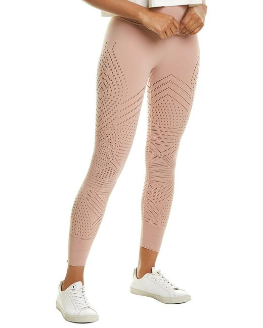 Item - Movement Ecology Ob843361 Leggings