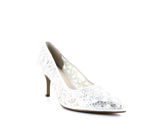 Item - Nattali Pumps