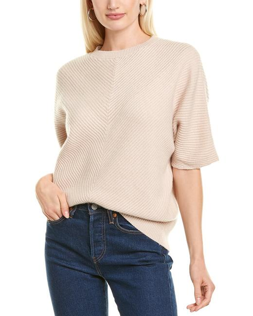 Item - Cashmere Bcwsweater223 Sweater/Pullover