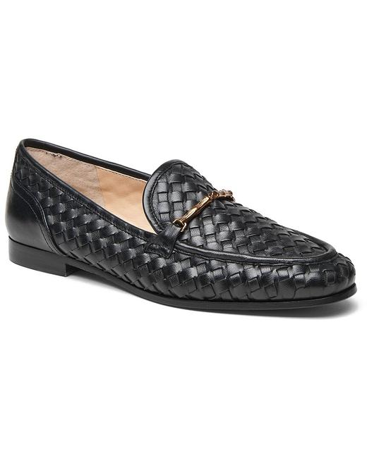Item - Dillion Leather 154381631 Loafers