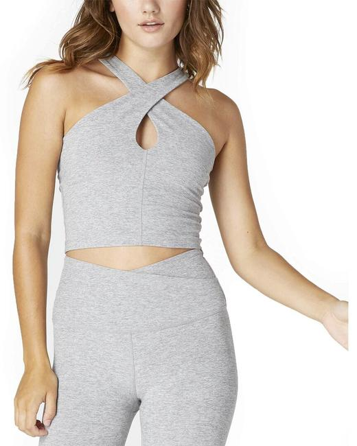 Item - Spacedye At Your Leisure Tank Sd4503 Top
