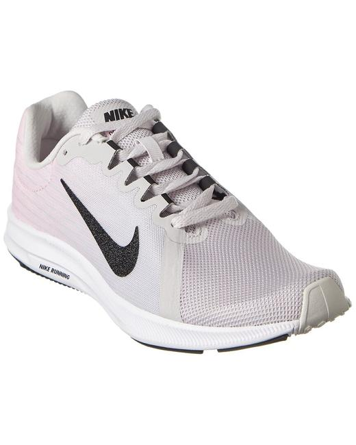 Item - Downshifter 8 Sneaker 908994-013 Athletic