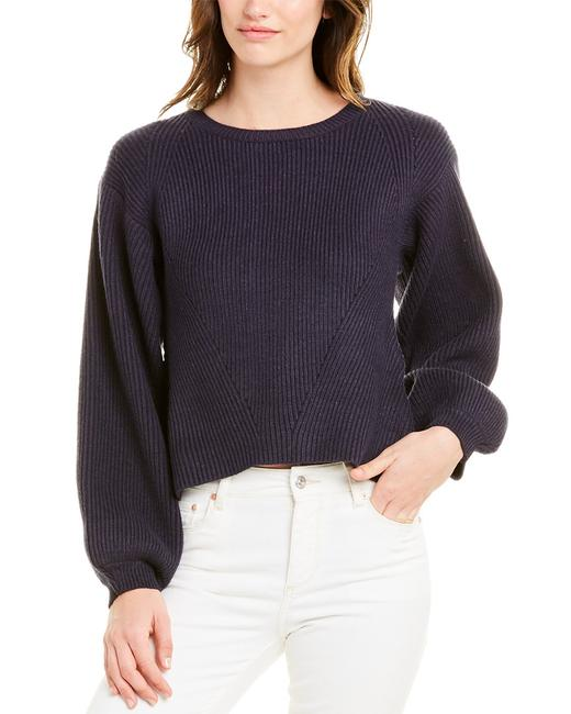 Item - Dra Peter S0259a Sweater/Pullover