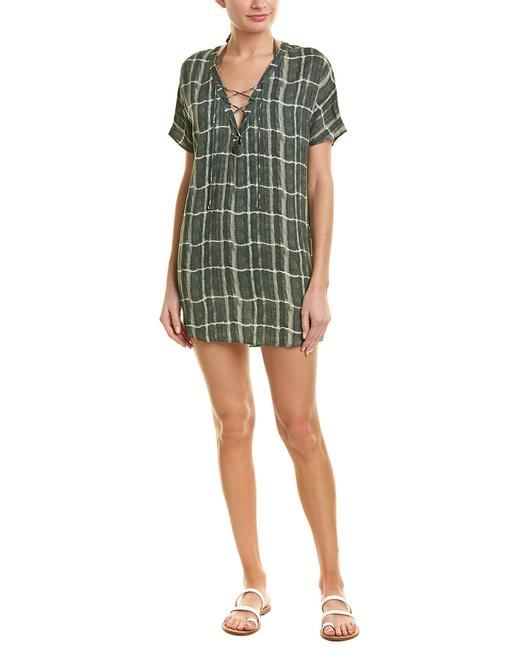 Item - Marcy Caftan 414-518-015 Cover-up/Sarong