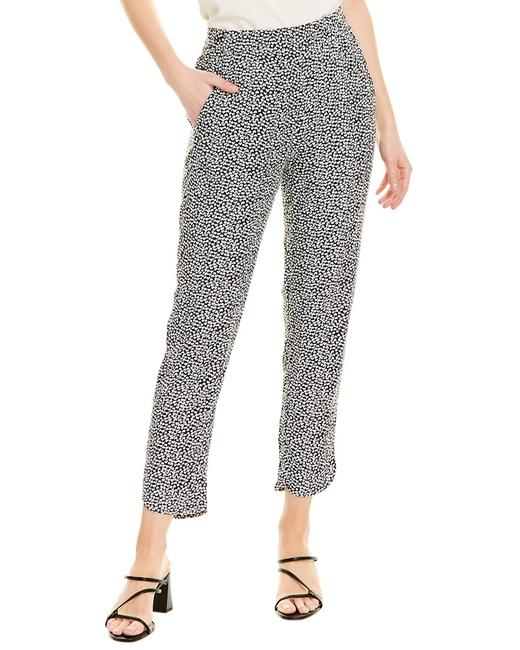 Saltwater Luxe Camilla S1109-w59 Pants 14115102220002 Image 1
