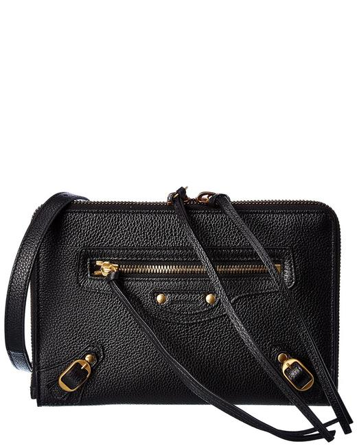 Item - Neo Classic Small Leather 644482 15y0i Shoulder Bag