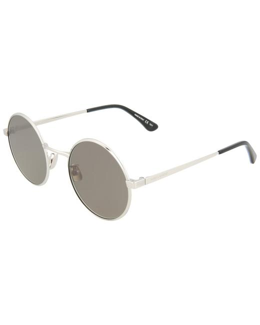 Item - Unisex Sl136z 52mm 889652040684 Sunglasses