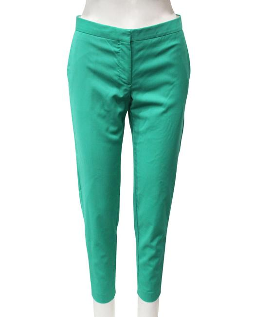 Item - Classic -pre Owned Condition Very Good Fr40 Pants