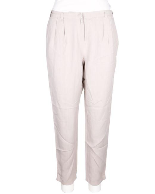 Item - Sweat -pre Owned Condition Very Good Us6 Pants