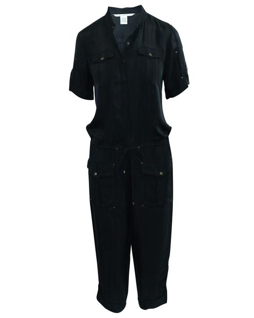 Item - Loose -pre Owned Condition Good Romper/Jumpsuit