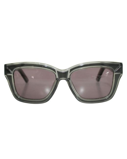 Item - Sham -pre Owned Condition Very Good One Size Sunglasses