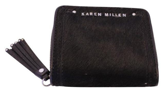 Item - A -pre Owned Condition Excellent One Wallet