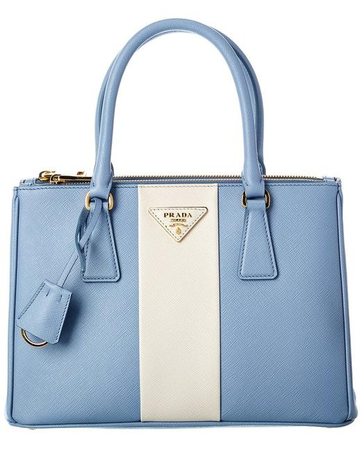 Item - Galleria Small Saffiano Leather 1ba863 Nzv F0is5 Oos Tote