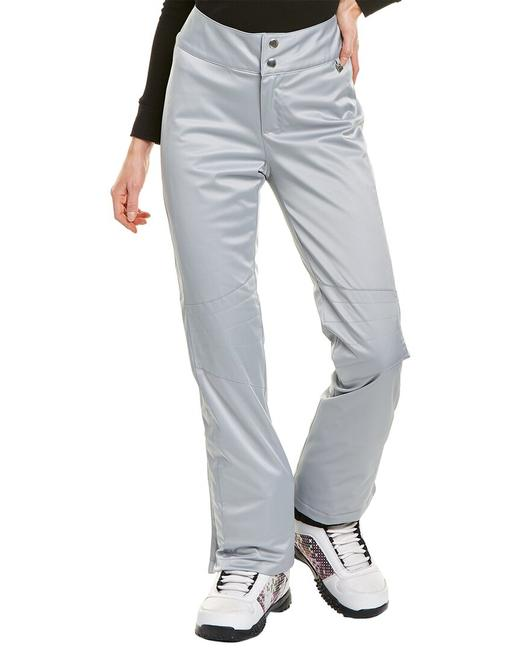 Item - Dominique 2.0 Insulated 3119 Pants