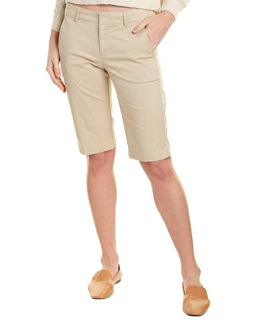 Item - Side Buckle Bermuda Vx83420804 Shorts