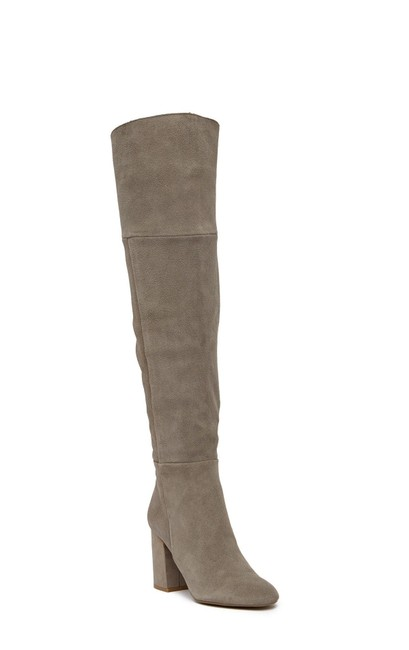 Item - Corie Lace Fashion Boots/Booties