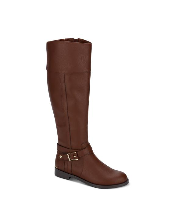 Item - Wind Riding Boots/Booties