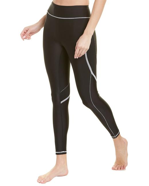 Item - Surf Tight Su18-pa50 Leggings
