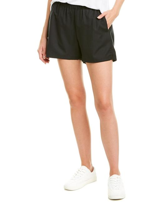 Madewell Pull-on K6008 Shorts 14115917690001 Image 1