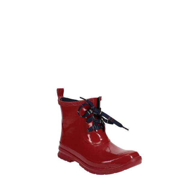 Item - Traynor Rain Boots/Booties