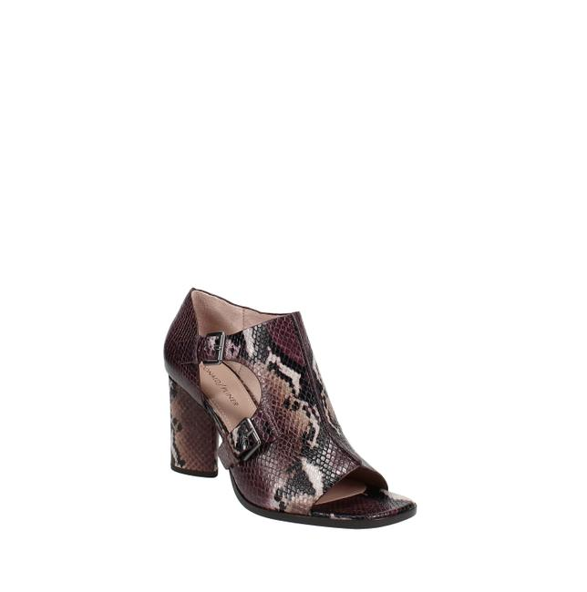 Item - Fouu Boots/Booties