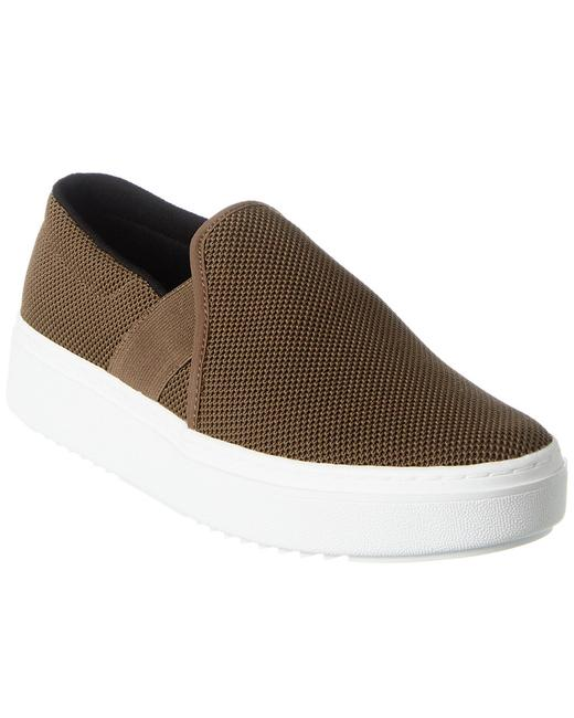 Item - Pep Slip-on Sneaker Pep-st Athletic