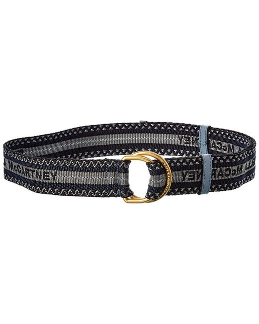 Item - Geometric Pattern 700086 W8668 4911 Belt