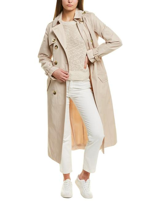 Item - Laurie Trench 6921620 Coat