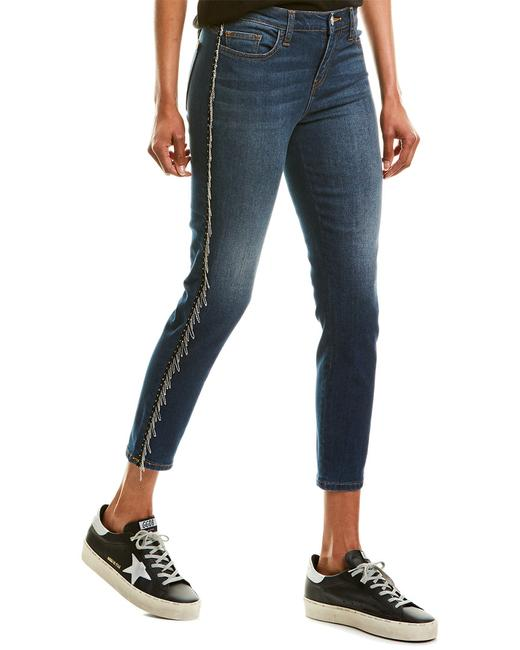 Item - The Chained Hellberg Leg 19-3-005755-pt01566 Skinny Jeans