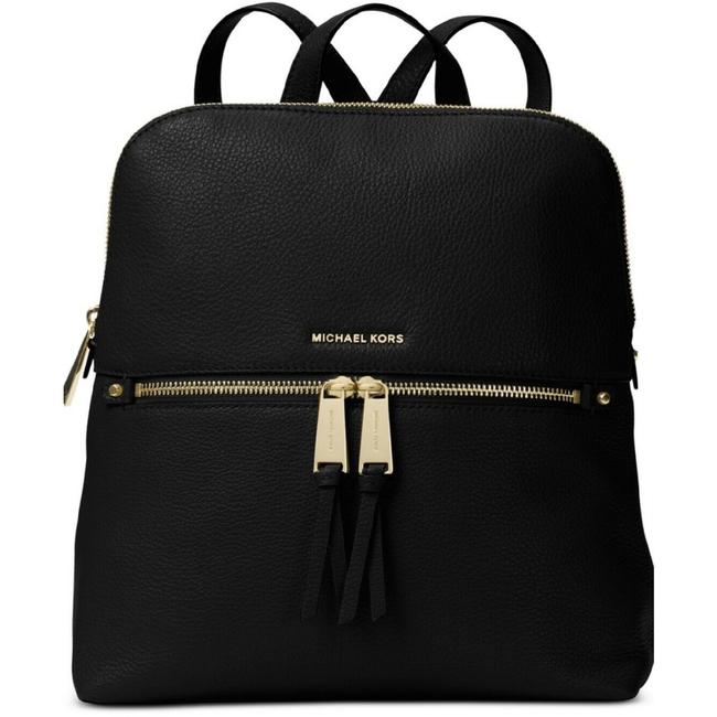 Item - Rhea Zip Medium Slim Backpack