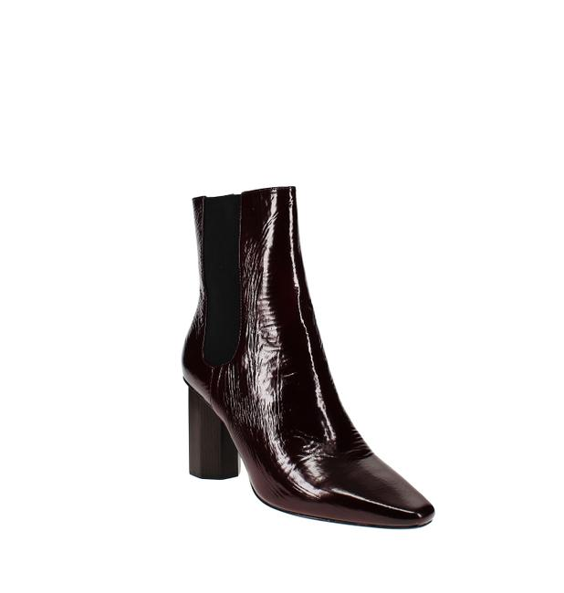 Item - Laila Boots/Booties