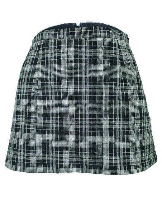 Item - XS Shelby -pre Owned Condition Very Good Skirt