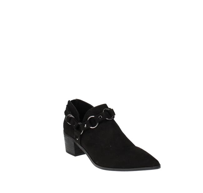 Item - Pointer Ankle Boots/Booties