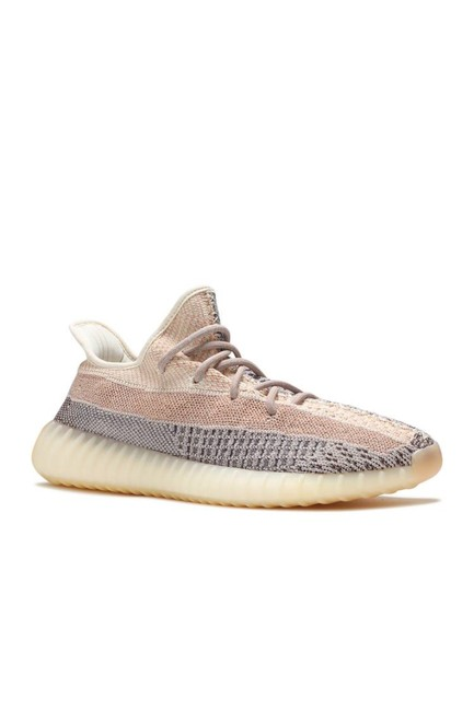 Item - Mens Yeezy Boost 350 V2 'ash Pearl' - Gy7658 Athletic